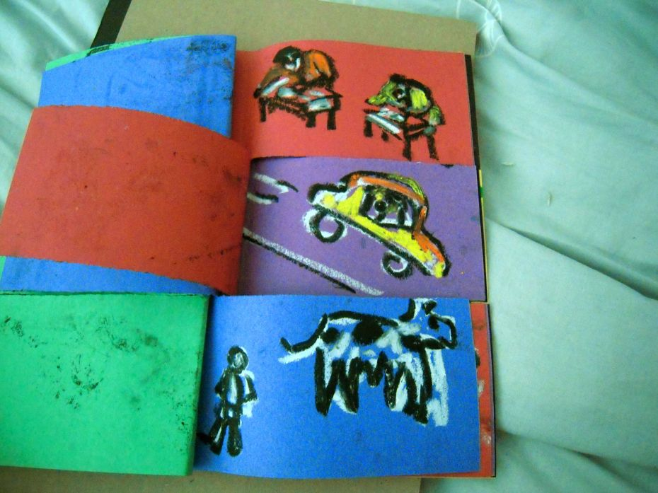 A_ergodicstorbook1