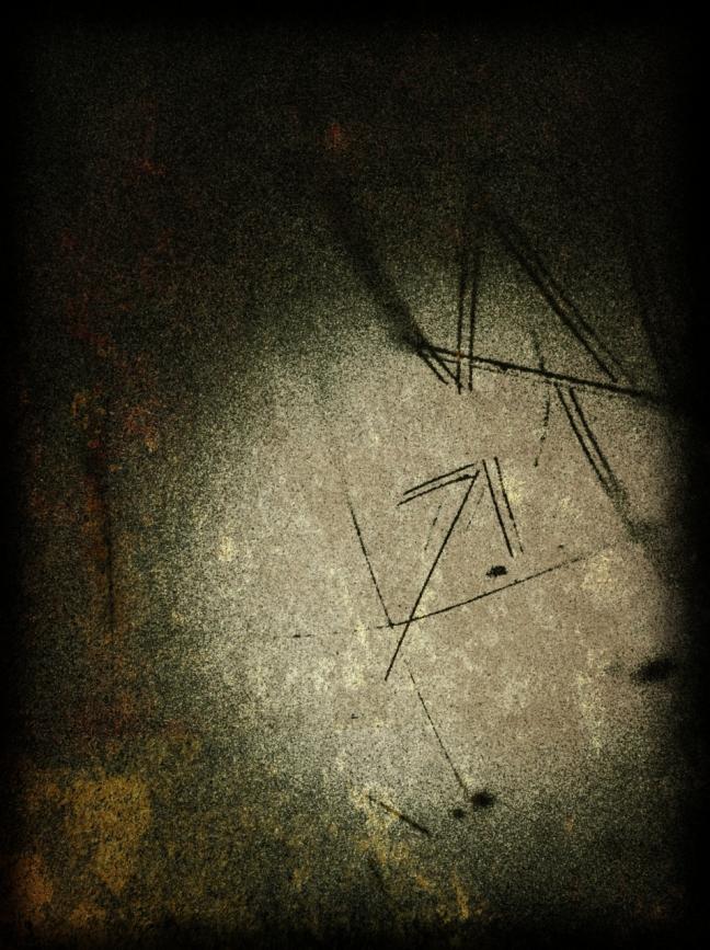 Arrow Found W
