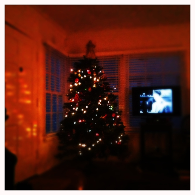 Christmas Tree And Shop Around The Corner
