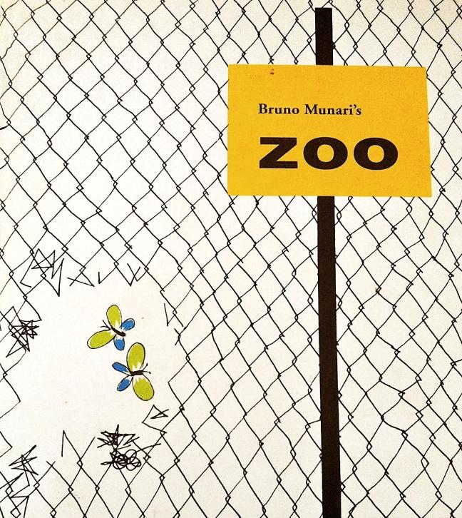 Munari_Zoo