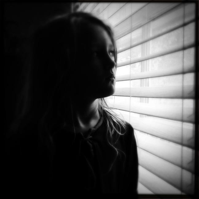 Adele2dec2012