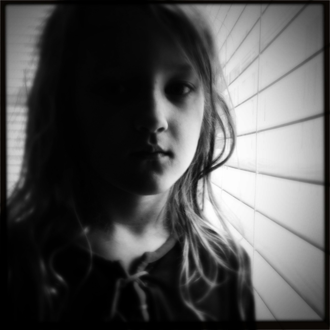 Adele3dec2012