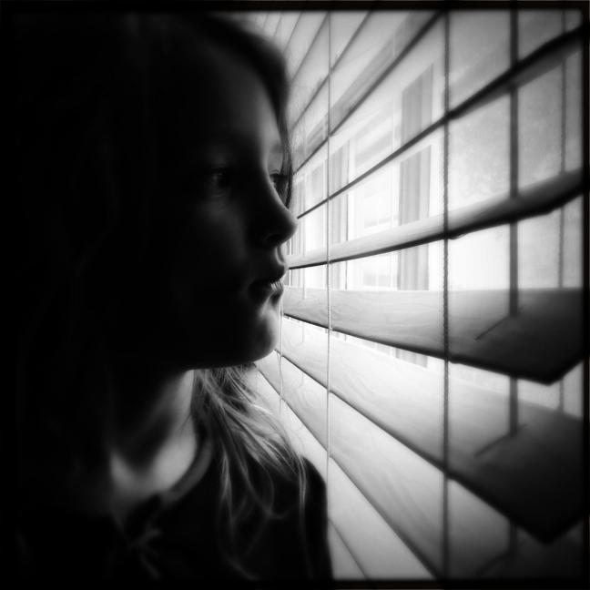 Adele4dec2012