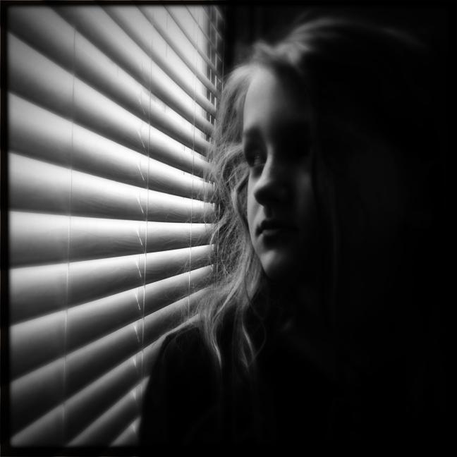 Adele6dec2012