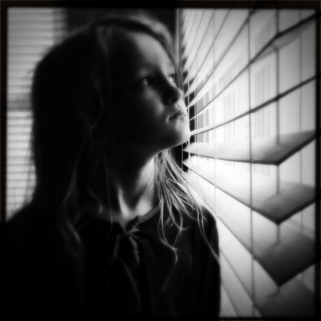 Adele72012