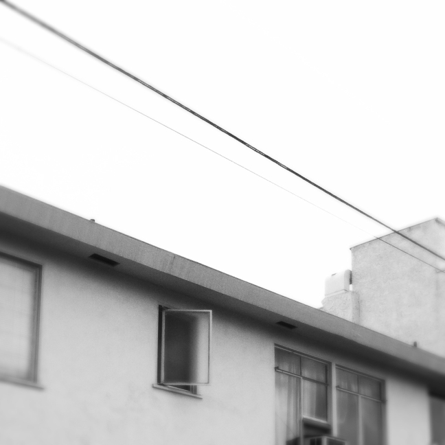 garageNov2013