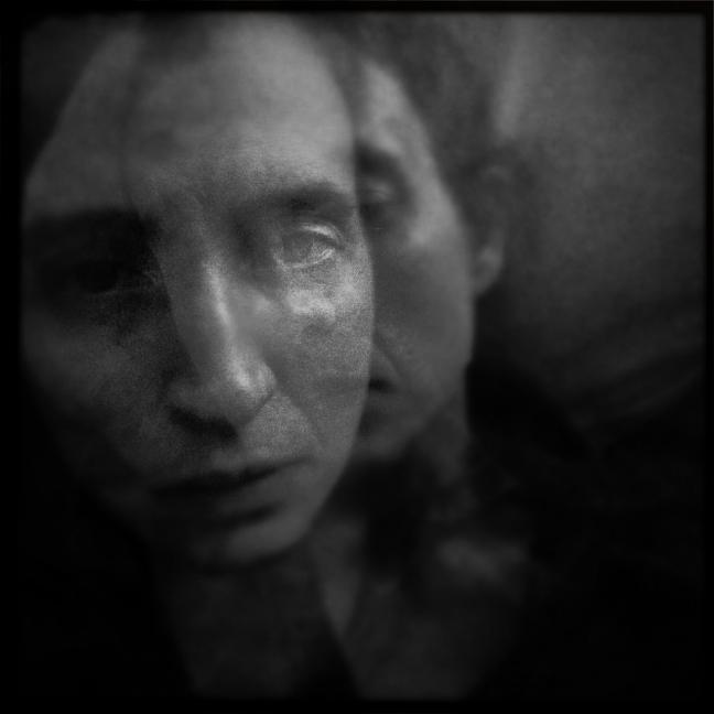 selfienov2013hipstacl