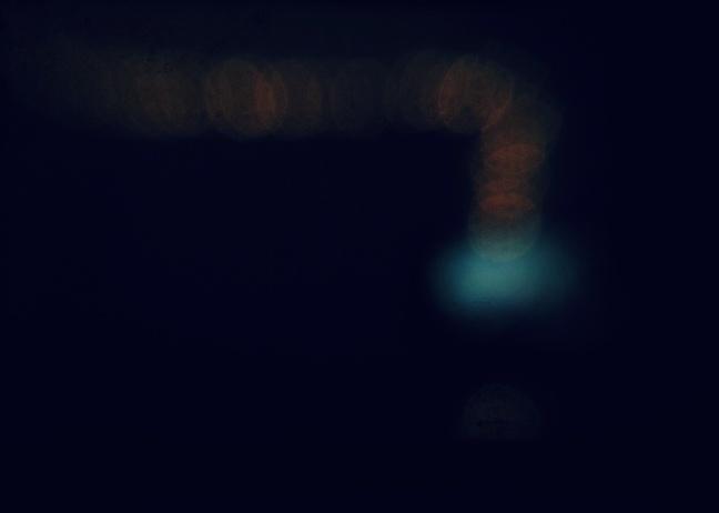 tvxmaslightsmacro