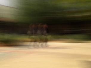 050615womanwalking