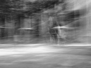 052715cyclist