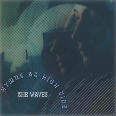 (fake album cover)