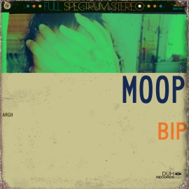 Nonsense Album Cover