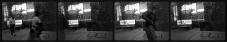bus stop 11/2015