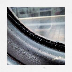 HipstamaticPhoto-503525187.296912